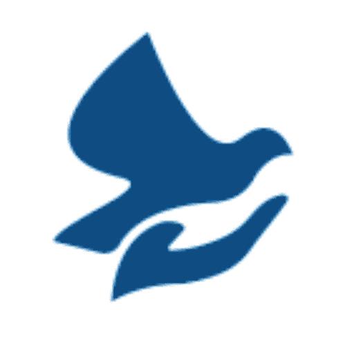 Anglian Lifts logo