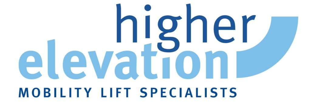 Higher Elevation Anglian lifts preferential partners