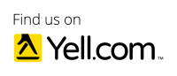 Anglian Lifts Yell Review