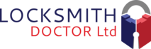 The Locksmith Doctor for panic buttons and emergency help