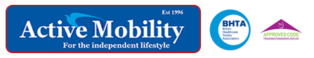 Active Mobility