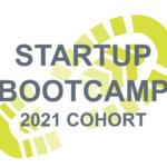 Startup Peterborough